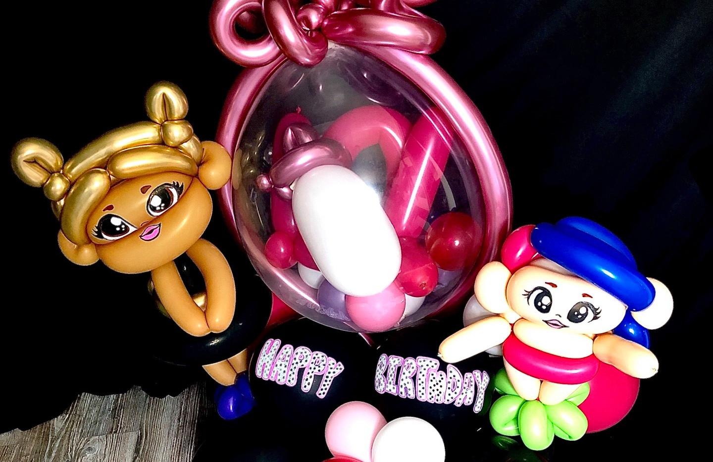 lolstuffedballoon.jpg