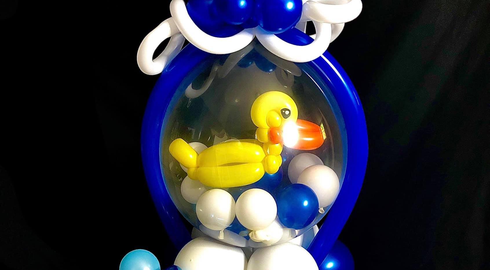 itsaboystuffedduckballoon.jpg