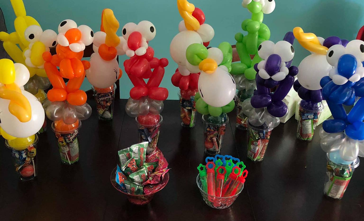 dozendinocups.jpg
