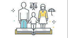 New Family Law Code of Practice