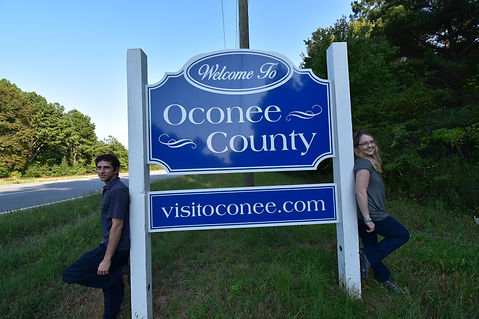 Oconee County Plumber