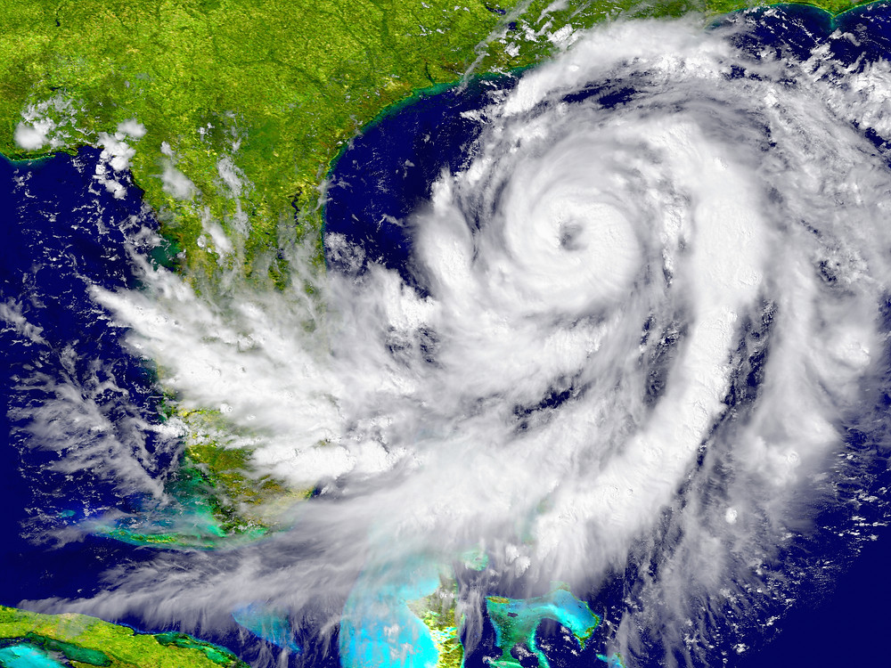 Can Hurricanes affect your plumbing in athens?