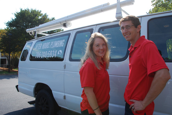 A Short Guide To Finding A Good Plumbing Company In Oconee County And Nearby