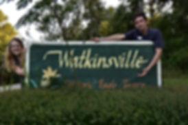 Watkinsville Plumber