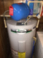 Athens Ga Water Heater Repair