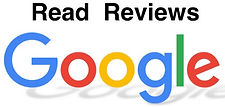 google review button_edited.jpg