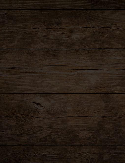 Wood-BG-mobile.jpg