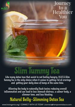 Slim Tummy Tea.jpg