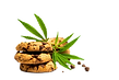 1550059-cannabis-cookies-edibles_edited.