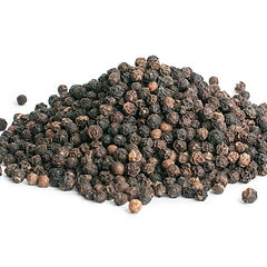 black pepper.jpg