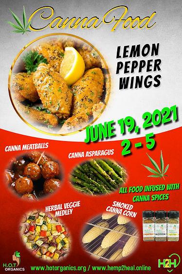 2021 Canna Food (1).jpg