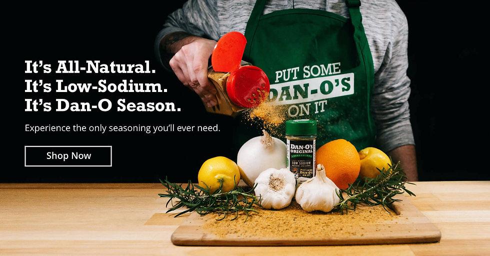 Dan-Os-seasoning-low-sodium-all-natural-
