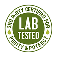 lab-tested-kratom-1.png