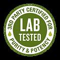 lab-tested-kratom-1.png
