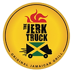 jer%20k%20truck_edited.png