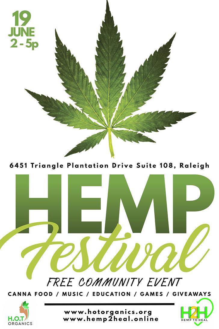 2021 Hemp Festival (1).jpg