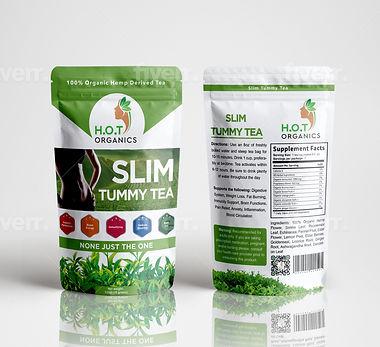 Slim Tummy Tea 3D 5x8.jpg