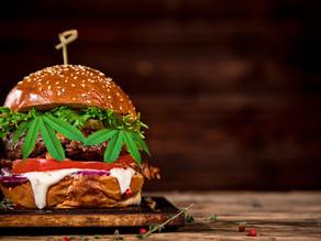Canna Cheeseburger