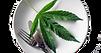 cannabis-in-greek-food-beverage_edited.p