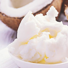 Coconut-Butter_HEADER.jpg