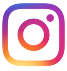 461-4618525_ig-small-instagram-logo-2019