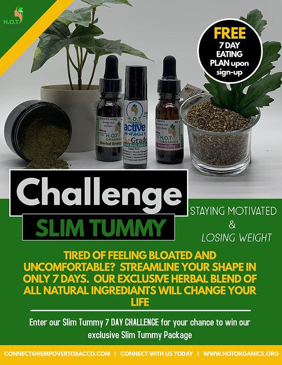 Slim Tummy Challenge_Intro Flyer.jpg