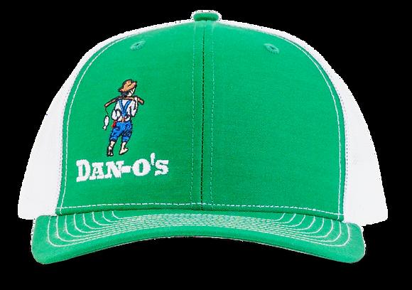 dan-os-seasoning-logo-hat-apparel-768x54
