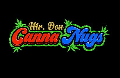 weed logo 21222342 v2.png