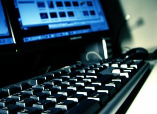 Bilingual Online Resources