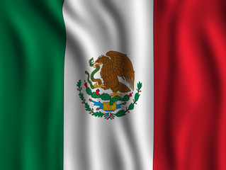 Interesting Facts about the Mexican Constitution