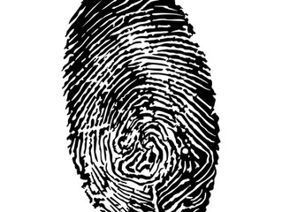 Whodunit?: Bringing justice with forensic linguistics