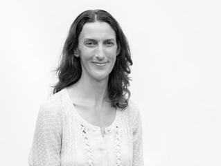 Podcast Interview with Jill Cucullu