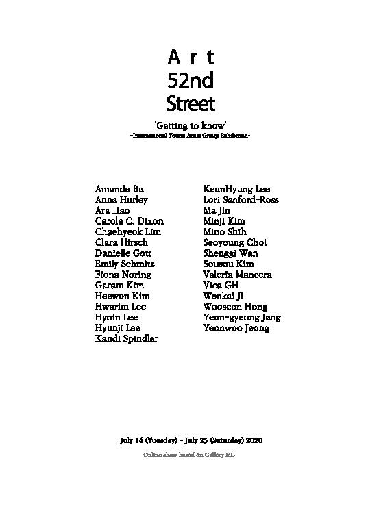 대지 1 사본 4.png