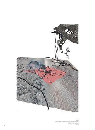 대지 1 사본 9.jpg