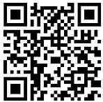 KakaoTalk_20200701_172657744.jpg