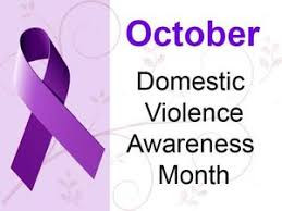 Bethany Harrison; YWCA of Central Virginia Kick Off Domestic Violence Awareness Month