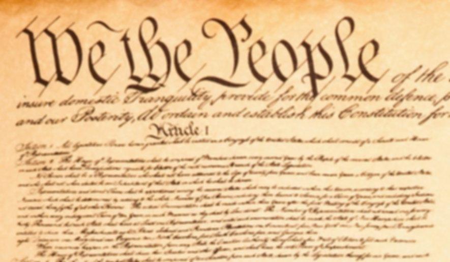 9_8_2015_2constitution8201_c0-0-1316-767