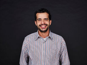 Gabriel Fontes Paiva.jpg