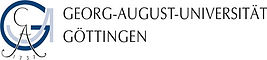 GöttingenLogo.JPG