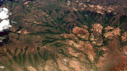 landscape_sm.jpg