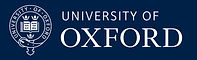 OxfordLogo.JPG