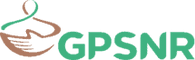 cropped-Logo-GPSNR_colours-Copy-2-1-215x
