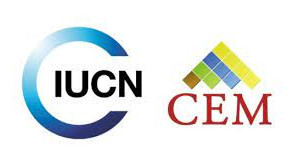 APRIL 2021 - Tom becomes Member of the IUCN Commission on Ecosystem Management