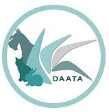 label DAATA.jpg