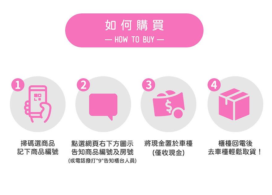 傾色專區-如何購買.jpg