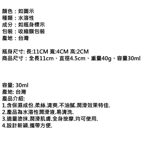 B1-3.jpg
