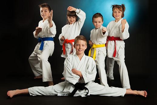 Group kids Karate martial Arts.jpg