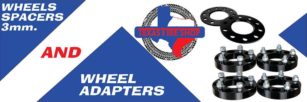TEXAS TIRE SHOP 6.jpg