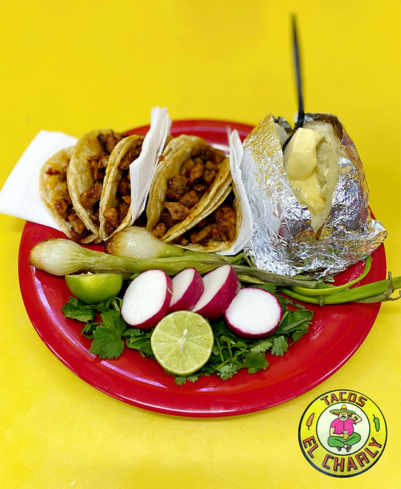 Tacos al Pastor Charly.png