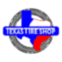 logo TTS.png